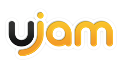 Image representing UJAM as depicted in CrunchBase